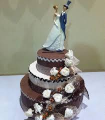 jeux de cuisine de gateau de mariage urne mariage gâteau 3 déco