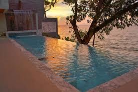 100 Cape Sienna Villas Villa Chi In Resort Phuket