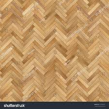 Herringbone Natural Parquet Seamless Floor Texture