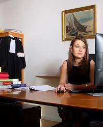 cabinet d avocat grenoble avocat au barreau de grenoble maître florence bessy isère 38