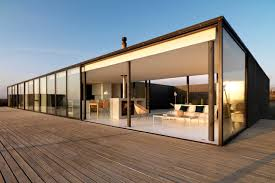 100 Minimalist Contemporary Interior Design Characteristics Of Simple House Plans