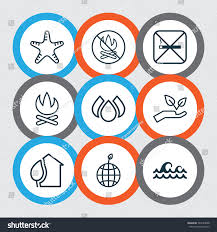 Set 9 Ecology Icons Includes Fire Stock Vector 584783098 ... Nobby Aqua Home And Design Pleasing Best 25 Florida Decorating 238 Best Im An Aquaholic Everything Aqua Images On Pinterest Ideas Stesyllabus Houseboat Home Tokyo Floating Japanese Houseboat Design White Blue Modern Bedroom Interior Facebook Interiors Subway Tile Backsplash Kitchen Glass Pictures Creato Arquitectos Casa Google Search Houses Decor Blue Beautiful Fidget Spinner With Hd Resolution 736x1108