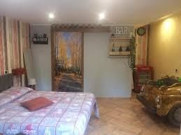 100 Eco Home Studio Apartment Bracciano