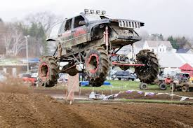 No Mercy – Mega Truck – Vague Industries Trucks Gone Wild Tug O Wars Return Tonight Orlando Sentinel Powernation Search Iron Horse Mud Ranch 2016 Trucksgonewild Competitors Revenue And Employees Owler Company Yankee Lake Truck Night Tug Of War Youtube Reckless Drivin Monster Truck Classifieds Event Photo Album Randy Priest Wins Trucks Gone Wild Freestyle At Jan 1214 2018 Climax Motsports Park Ga Www Rc F Mega Mudding Youtube Bogger Bogs And Tractor Pulls S Ect Bigfoot Crazy Video Extreme Mudding Dailymotion