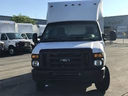 Ford E350 In Pittsburgh, PA For Sale ▷ Used Trucks On Buysellsearch Used Freightliner Trucks For Sale In East Liverpool Oh Wheeling Pin By Bob Ireland On Pittsburgh Pinterest Fire Trucks Ford In Pa On Buyllsearch 2007 Intertional 9400 Dump Truck For 505514 2017 Lvo Vnl64t Tandem Axle Sleeper 546579 Van Box Service Utility Mechanic Business Class M2 106 2015