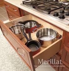 33 best merillat cabinets accessories images on pinterest