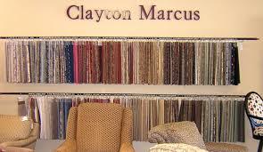 clayton marcus furniture sale sofa reviews sleeper 17408 gallery