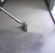 comment nettoyer un sofa