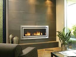 Modern Tiled Fireplace Design Ideas Regency Horizon Gas Living Room