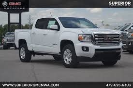 New 2018 GMC Canyon 4WD SLE Crew Cab Crew Cab Pickup In Fayetteville ... 2016 Gmc Canyon Diesel First Drive Review Car And Driver 042012 Chevrolet Coloradogmc Pre Owned Truck Trend 2017 Denali What Am I Paying For Again 2018 New 4wd Crew Cab Short Box At Banks Sault Ste Marie Vehicles Sale Small Pickup Sle In Nampa D481338 Kendall The Idaho Test Fancy Package Choose Your 2019 Parksville 19061 Harris