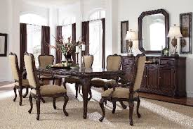 Corsica Dining Set Schnadig Furniture Rh Homelivingfurniture Com Room Table And Chairs