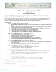 Free Example Of Resume Examples Formatting A Resume Final ... Retail Sales Associate Resume Sample Writing Tips 11 Samples Philippines Rumes Resume 010 Template Ideas Basic Word Outstanding Free 73 Pleasant Photograph Of Simple Design Best Of How To Make A Very Best 9 It Skillsr For To Put On Genius Example The My Chelsea Club 48 Format Jribescom Developer Infographic Ppt New Information Technology It
