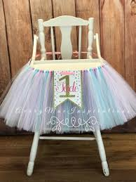 Confetti First Birthday High Chair Tutu- Pastel High Chair Skirt- Highchair  Tutu- Highchair Banner- Tulle Highchair Skirt For Girls Birthday Amazoncom Ivory Gold Glitter Highchair Skirt Triplets Toddler Diy Tutus And High Chair Skirts How To Make A Tutu Sante Blog Pink White Tu Sktgirls First Birthday Smash Cake Party Custom Changes Yaaasss Unicorn One Banner Theme Diy For Unixcode 3 Ways To A Wikihow Tulle Decoration Supernova Baby Hawaiian Supplies Near Me Nils Stucki Kieferorthopde Princess I Am One With Marious T