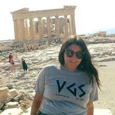 100 Voulas Greek Sweets Home Facebook