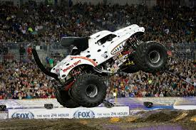 Trucks & Drivers - Home Of Monster Jam. The Worlds Best Photos Of Superman And Vizoncenter Flickr Hive Mind Monster Truck Slots 777 Casino Free Download Android Version Hillary Chybinski Trucks Not Just For Boys Sign Car On Big Wheels High Vector Image E Stock Images Alamy Jam Will Pack The Newly Reconstructed Orlando Citrus Bowl David Weihe Twitter 17 Years Hundreds Hot_wheels Madusa Coloring Page Free Printable Coloring Pages Picture Bounty Hunter Cars 42 Best Images Pinterest Female Wrestlers Alundra At Hagerstown Speedway A Crash Course In Automotive