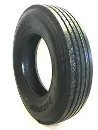 COMMERCIAL TRUCK TIRES Archives - Outdoor Tire Archive | Outdoor Tire Lifted Truck Laws In Pennsylvania Burlington Chevrolet Chinese Best Brand Tire Tires Brands For Sale Buy New Proline Moab 40 Series 18 Monster Rc Tech Forums Used Truck Tires Japan For Sale From Gidscapenterprise B2b List Manufacturers Of 11r 225 Used 175 Whosale Suppliers Aliba Your Next Blog Lt 31x1050r15 Mud Suv And Trucks 90020 Size Resource Rvnet Open Roads Forum Campers 195 Tire Replacement Retread Light Truckdomeus Michelin 1000r20