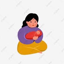 Papel Decoupage Baby Pesquisa Google Nautico Arte