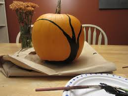 Can Rabbits Eat Pumpkin Seeds by Busted Button Where Creativity And A D D Meet U2026on A Blind Date