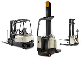Crown China - Material Handling Equipment   Electric Forklift ... The Taste Of 3 Cities Brings 60 Food Trucks To Baltimore For A 1963 Toyopet Crown Ute Utes Bakkies They Built Them Out Joaquiniupns Soup New Used Refurbished Crown Forklift Battery Coach Cporation Sc 6000 From Lift Newsroom Asho Designs Reach Narrowaisle Forklifts Rrrd Equipment Australia Sale Hire Tsp Turret 8k Specs As Well Piggyback Trailer Together With Load Electric
