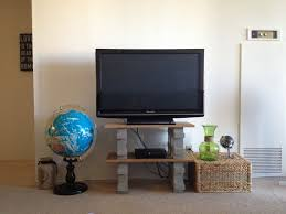 Lack Sofa Table Uk by Stunning Spectral Glass Chrome Coffee Tabletv Stand In Old Swan