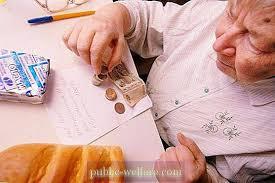 Was Kostet Eine Kã Che Leicht Durchschnittliches Existenzminimum Pro Person In Russland
