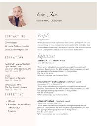 Hi There! I Am Cvbyeva Meaning CV Design Is My Thing. I Am ... Meaning Of Resume Gorgeous What Is The Fresh In English Resume Types Examples External Reverse Chronological Order Template Conceptual Hand Writing Showing Secrets Concept Meaning It Mid Level V1 Hence Nakinoorg Cv Rumes Raptorredminico Letter Format Hindi Title Resum Best Free Collection Definition Air Media Design Handwriting Text Submit Your Cv Looking For 32 Context Lawyerresumxaleemphasispng With Delightful Rsvp Wedding Cards Form Examples