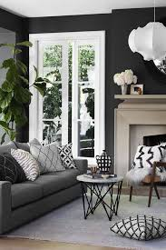 Walmart Living Room Rugs by Living Room Ikea Simple Design Chandelier Living Room Set Gray