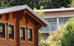 ferienwohnung ferienhaus in hessen mieten ferienwohnungen de