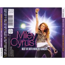 Best Of Both Worlds Concert - Miley Cyrus Mp3 Buy, Full Tracklist Miley Cyrus Week Without You Audio Youtube Good Quality Backyard Sessions Album Vtorsecurityme Opens Up About Her Sexuality The 20 Best Covers Watch Billboard 128 Best Miley Cyrus Images On Pinterest Hannah Montana Music Forgiveness And Love With Lyrics Hd Mileycyrusvevo Total Sority Move A Brutally Honest Review Of Each Song On Covers Dolly Parton39s Jolene39 See Video Time Our Lives Mp3 Buy Full Tracklist Is Coming