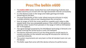 belkin n300 range extender setup belkin n600 wifi range extender reviews