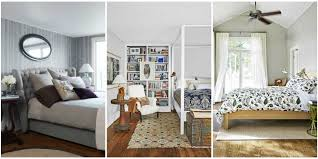 10 Gray Bedroom Decorating Ideas