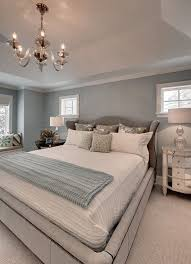 Blue Bedroom Wall by Best 25 Blue Gray Bedroom Ideas On Pinterest Blue Gray Paint
