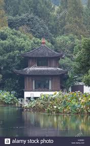 xihu qu 2018 avec photos lake hangzhou lotus stock photos lake hangzhou lotus