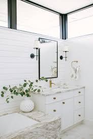 5 bathroom vanities you ll