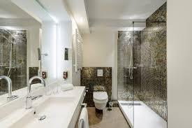 ibis styles zuhause in regensburg hotel und hotels in