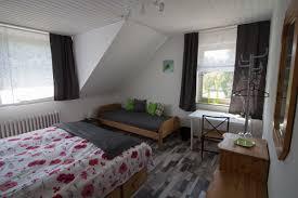 ferienhaus bei grüns in edelsberg in weinbach