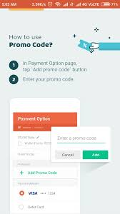 Copy Hackers Coupon Code : Natasha Salon Deals 60 Off Hamrick39s Coupon Code Save 20 In Nov W Promo How Fashion Nova Changed The Game Paper This Viral Fashion Site Is Screwing Plussize Women More Kristina Reiko Fashion Nova Honest Review 10 Best Coupons Codes March 2019 Dress Discount Is It Legit Or A Scam More Instagram Slap Try On Haul Discount Code Ayse And Zeliha