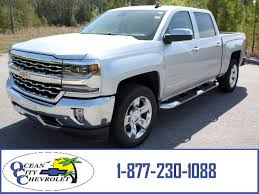Chevrolet Silverado 1500 Shallotte, NC New 2018 Chevrolet Silverado 2500hd Work Truck Crew Cab Pickup 2019 Chevy Promises To Be Gms Nextcentury Truck 1500 L1163 Freeland Auto Offers The In Eight Trim Levels Across Three Gm Reportedly Moving Carbon Fiber Beds In The Great Uerstanding And Bed Sizes Eagle Ridge 1947 Gmc Brothers Classic Parts Chevys Colorado Zr2 Bison Is For Armageddon Wired 2wd Reg 1190 At 4wd Double 1435 800horsepower Yenkosc Performance