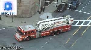 Engine 7 + Tower Ladder 17 Boston Fire Department (collection) - YouTube 1982 Hahn Hcp10 Fire Engine Regular Car Reviews Youtube Funny Lafd Light Force 3 Los Angeles Department Dozens Of Montreal Fire Trucks Respond To 5 Alarm Trucks Garbage Teaching Patterns Learning Youtube Truck Truckdomeus Engine Siren Sound Effect Truck 12 Old Town Firetruck Httpswyoutubecomuserviewwithme Ambulance Rponses And Fires Best Of 2013 Funeral Poession For Mcallen I Love This Road Rippers In Target Orlando 1 Responding Police Videos Children 2014 Kids