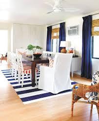 Luxury Nautical Dining Room Rugs Gallery