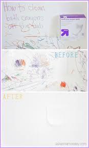 Crayola Bathtub Crayons Refill by 25 Unique Bath Crayons Ideas On Pinterest Diy Soap Crayons Diy