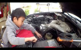 how to change and replace cadillac cts car parts guide