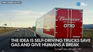 This Truck Made A 120-mile Beer Run Without A Driver - YouTube Ackerman Beer Trucks Wandell Poland Lesser Region Krakow Beer Truck Driver Stock Photo Uber Selfdriving Truck Packed With Budweiser Makes First Delivery Tank At The Toad Boy On Park Bench Tap Central Valley Food Trailer Trucks Beertrucks Twitter Craft And Pong Elegant Eertainment Dc Food Dinner March 2324 Flying Dog Brewery Cch Stella Artois Advee Commercial By A Is Video