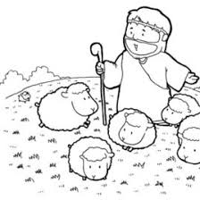 Cool Design Bible Coloring Pages For Toddlers Archives
