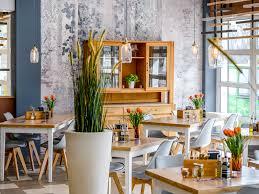 antipasteria volare regensburg restaurants by accor