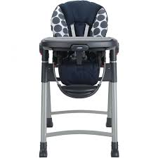 Graco Blossom High Chair Waterloo by Graco Mealtime High Chair Boden Home Chair Decoration