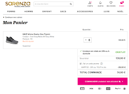 Zara Discount Coupon How To Apply A Discount Or Access Code Your Order Zara Coupon 25 Off Co Coupons Promo Codes Takashimaya Shopping Centre Vouchers Can You Tell If That Coupon Is Scam Hacks Never Knew About From Former Employees Voucher 2019 Hkx Gutscheincode Oktober Sizes Are Considered Too Small For Americans Huffpost Accsories Malaysia Coupons Use Our Save Deals Kia Sorento Lease Ct