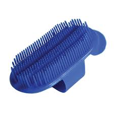 Shedding Blade For Horses by Shop For Horse Grooming Combs In Varied Types