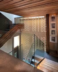 100 Casa Tierra By Serrano Monjaraz Arquitectos Future House