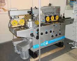 file woodworking machine 9 jpg wikimedia commons